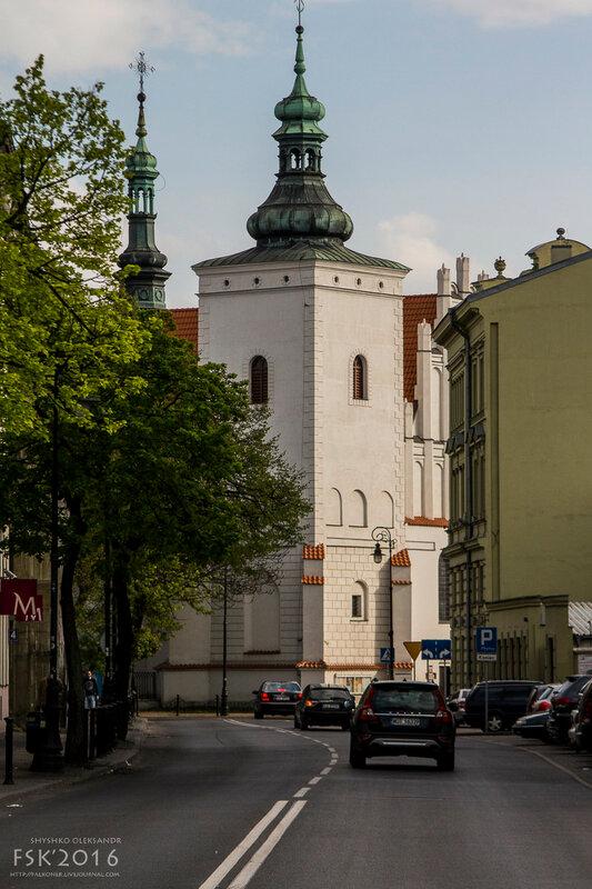 Lublin-689.jpg