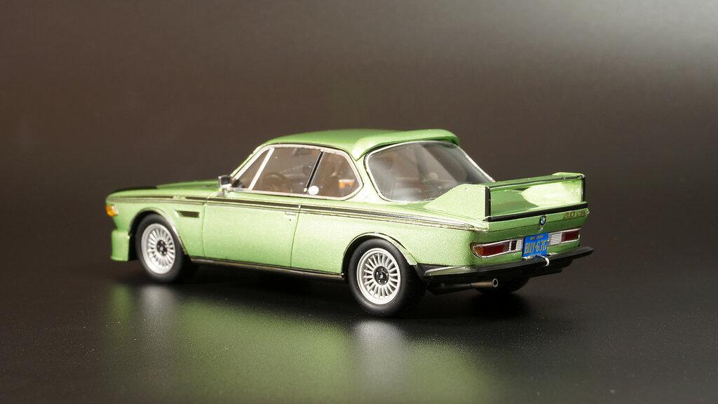 BMW_3.0_CSL_05.jpg