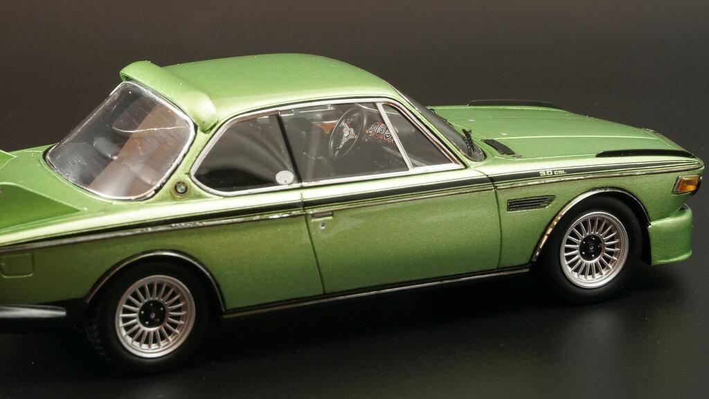 BMW_3.0_CSL_09.jpg