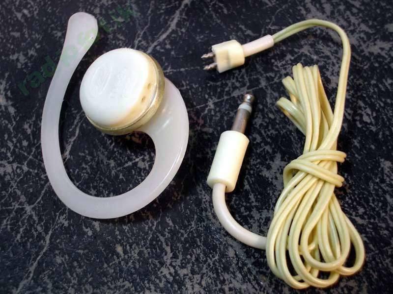 7. Еще один советский ноутбук — «Электроника МК-106» — микрокалькулятор/микро ЭВМ. Планировался