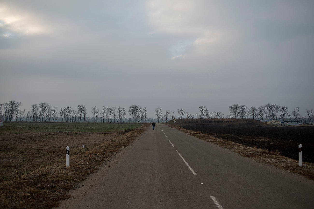 Кроме того, перед строительством объектов проводится освобождение территории от взрывоопасных предме