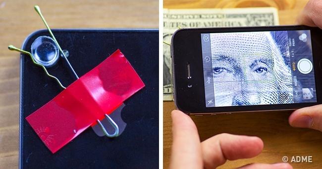 Ксожалению, при макросъемке смартфоны показывают себя неслучшей стороны. Норешить эту проблему м