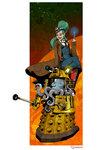 octopus-otto-and-victoria-steampunk-illustrations-brian-kesinger-61-59438bdc71305__880.jpg