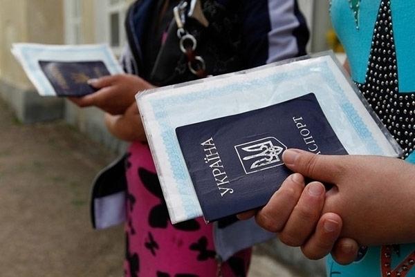 МВД: Натерритории РФ находятся неменее 10 млн. иностранных жителей