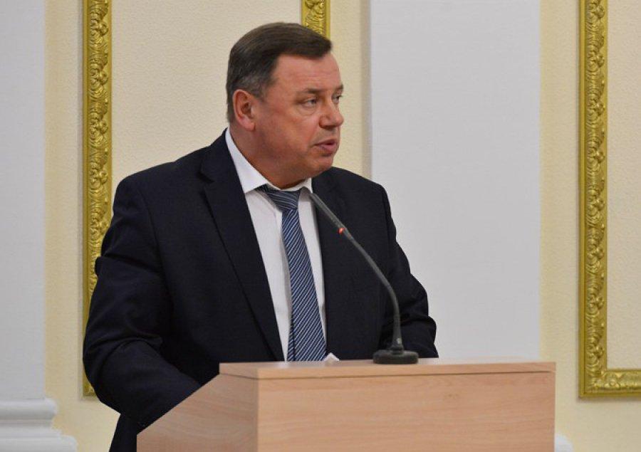 Удмуртия присоединится кВсероссийской акции «Единый день сдачи ЕГЭ родителями»