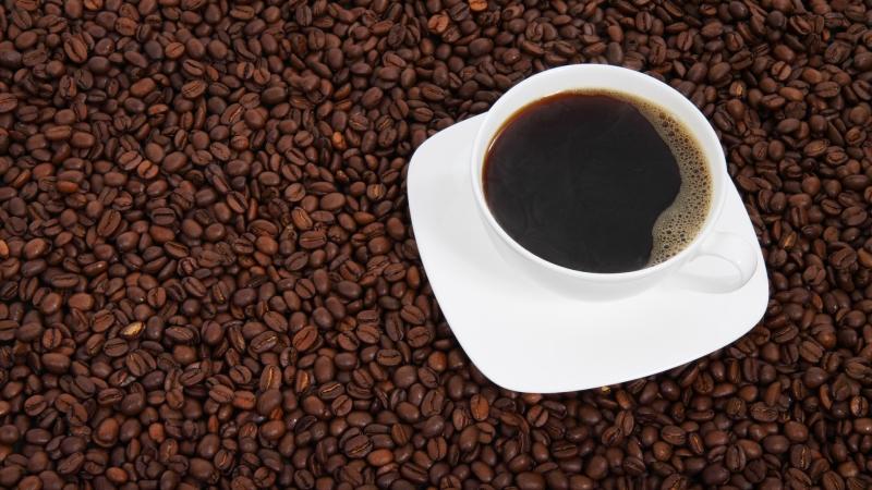 Учёные обнаружили рискованное свойство кофе, приводящее ксмерти