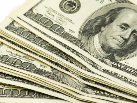 Практически 30 немецких банков принимали участие вотмывании денежных средств из РФ
