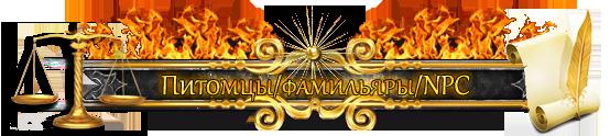 https://img-fotki.yandex.ru/get/214545/324964915.10/0_17e50f_101c40b9_orig
