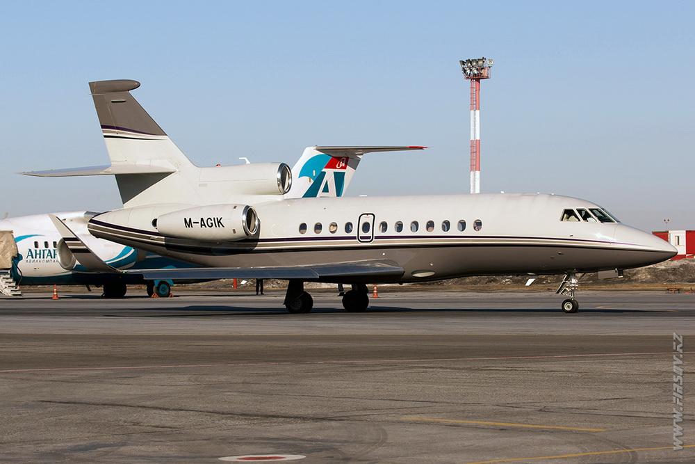 Dassault_Falcon_900EX__M-AGIK_Private_2_OVB.JPG