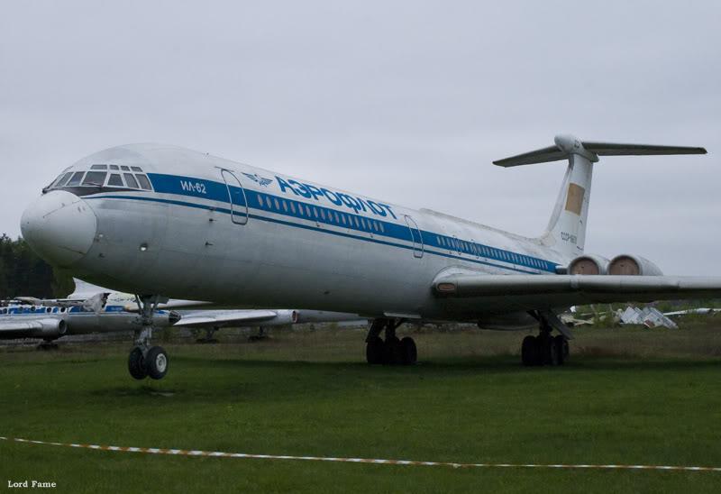 il-62_monino.JPG