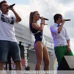 http://img-fotki.yandex.ru/get/214545/340462013.301/0_3b3410_ffcbc162_orig.jpg