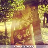 http://img-fotki.yandex.ru/get/214545/340462013.323/0_3c8448_a836b3f9_orig.jpg