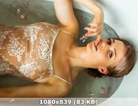 http://img-fotki.yandex.ru/get/214545/340462013.3f5/0_423a12_e351acf5_orig.jpg
