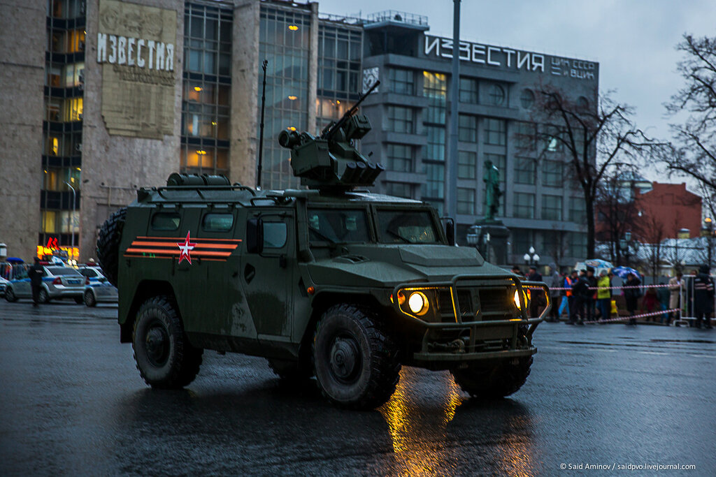 Russian Military Photos and Videos #4 - Page 20 0_12e310_d8f383f6_XXL