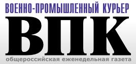 V-logo-vpk-news.ru