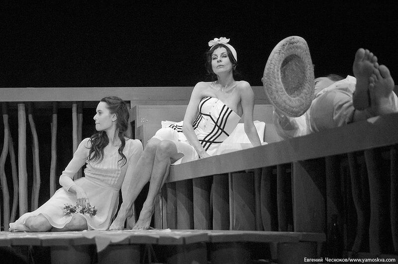 Театр на Таганке. Чайка 73458. 20.04.17.14..jpg