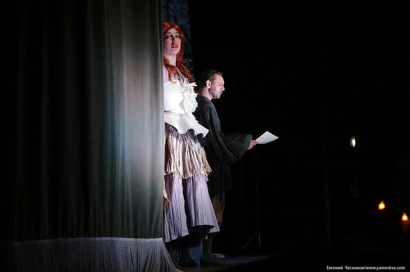 Театр Армии. Кабала святош. 24.04.17.51..jpg