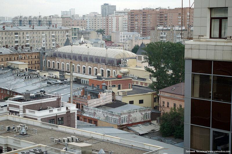 Нижн Красносельская 35. The Крыша. 30.07.17.16..jpg