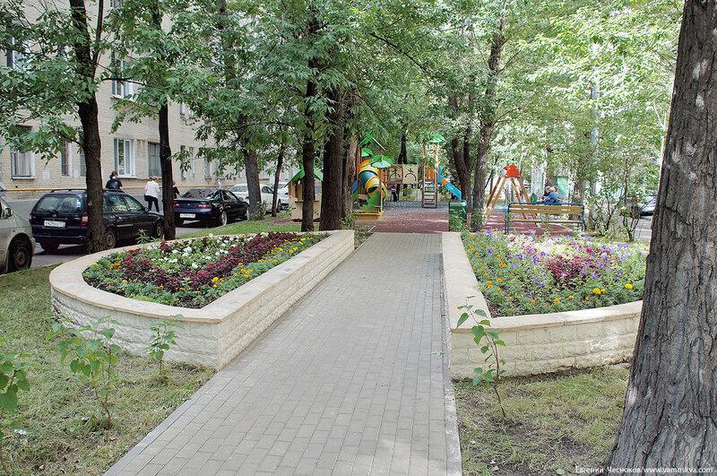 36. Шоссе Энтузиастов. д20В. 08.08.17.02..jpg