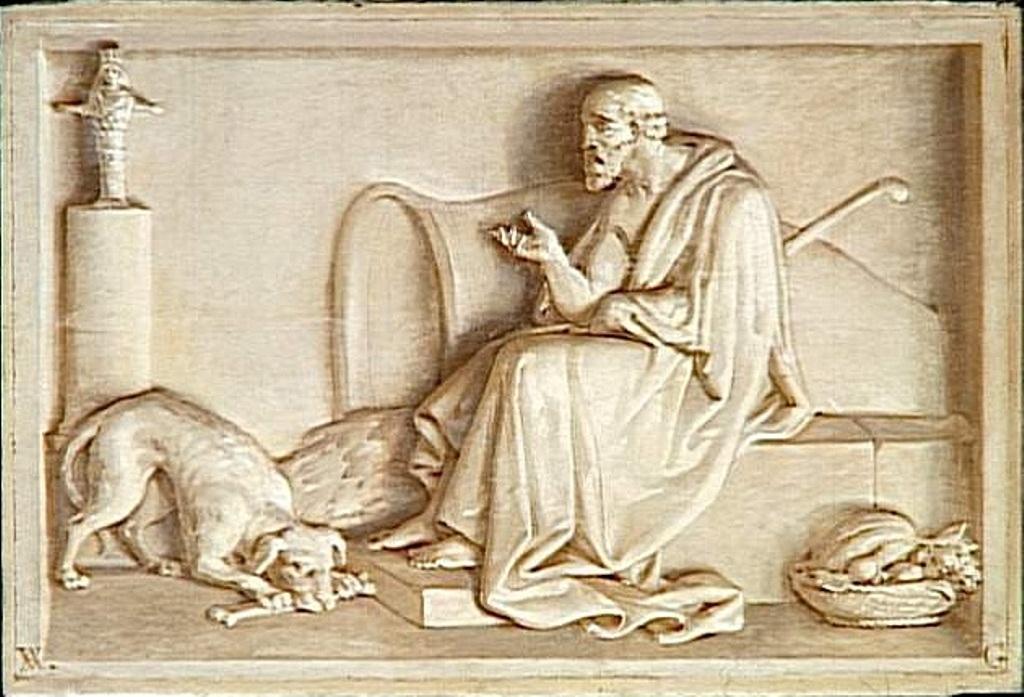 3 Nicolas_Gosse_et_Auguste_Vinchon_-_philosophe_cynique.jpg