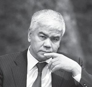 kuchimov.jpg