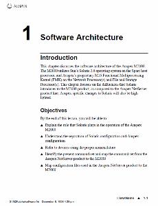 service - Техническая документация, описания, схемы, разное. Ч 2. - Страница 24 0_12ccdb_48f93968_orig