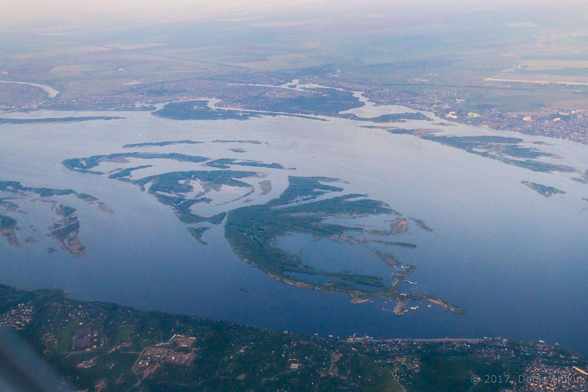 Зелёный остров фото 4