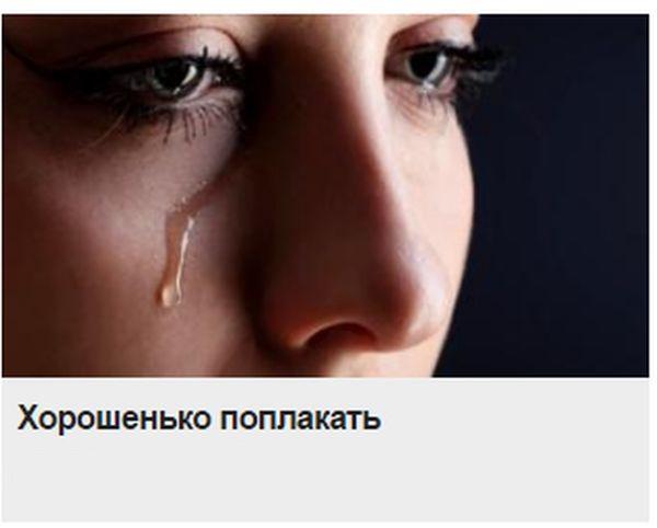 bbc-222-288.jpg