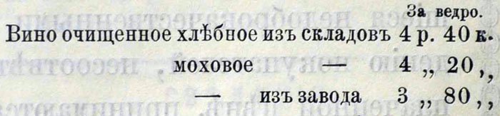 Арх рынок Вино Арх листок 3 (15 марта) 1874 700.jpg