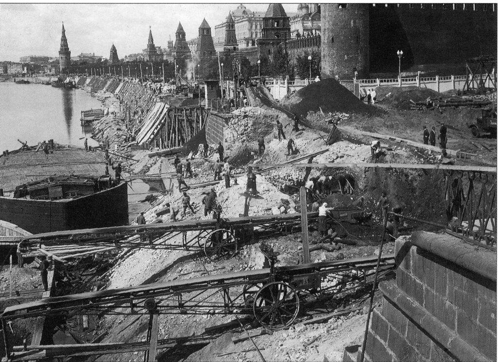 6087 Строительство Большого Москворецкого моста 37.jpg