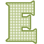 Capital-Letter-E-GE.png