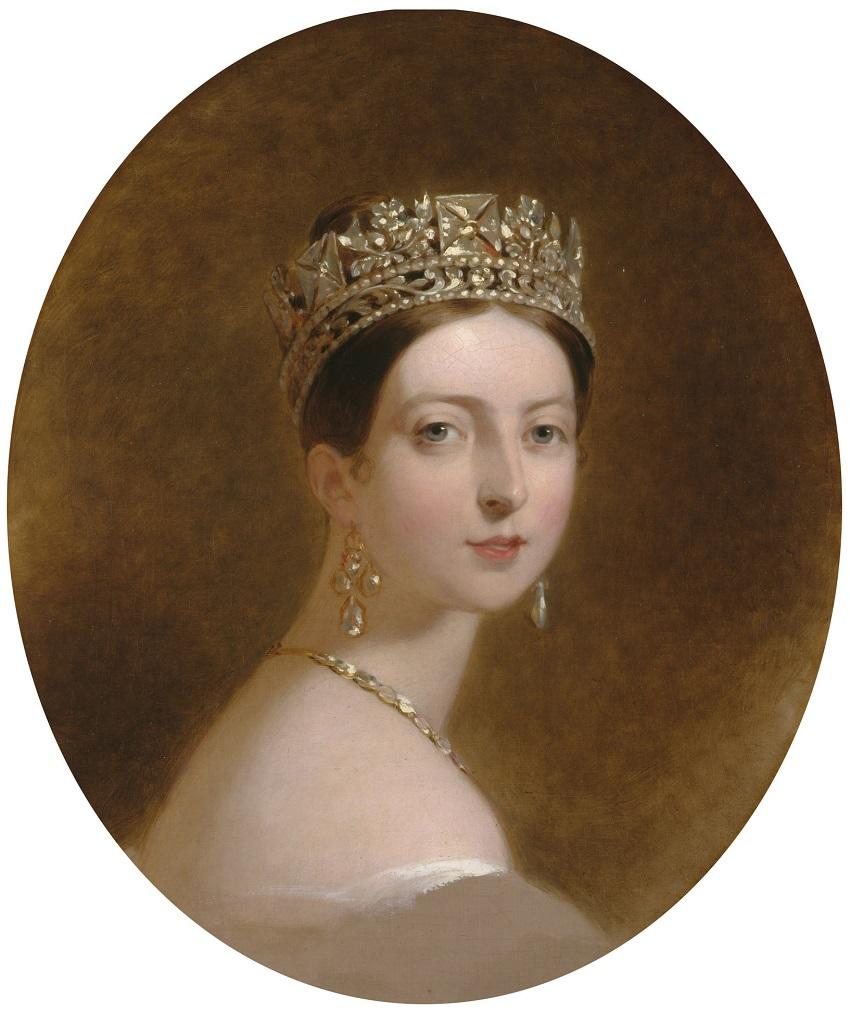 La reina Victoria (1819-1901) 1837-39.jpg