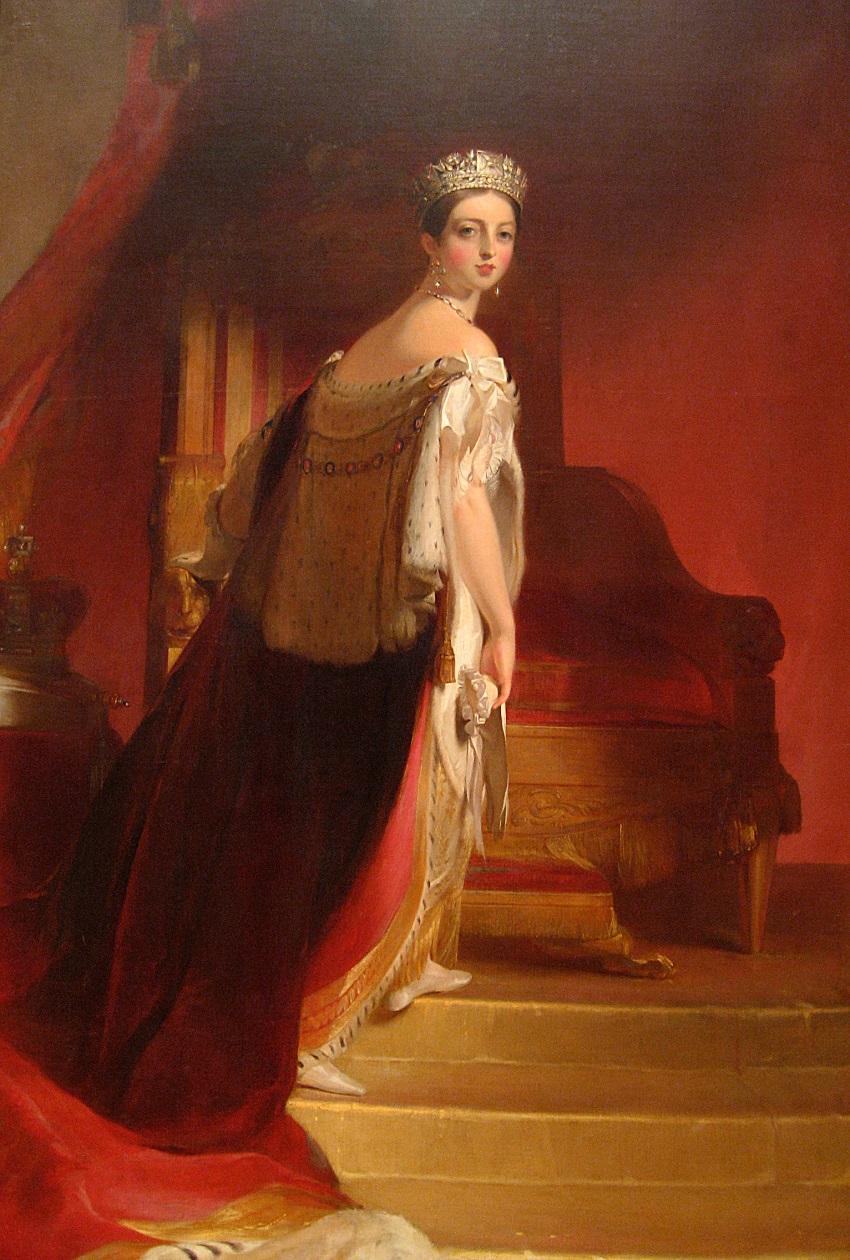 Queen_Victoria, _1838.jpg