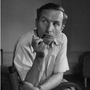 Рудольф Арнхейм: вклад в психологию