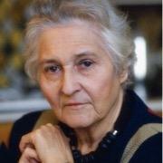 Франсуаза Дольто: биография и деятельность