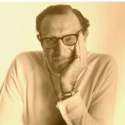 Эрик Берн: биография и работы