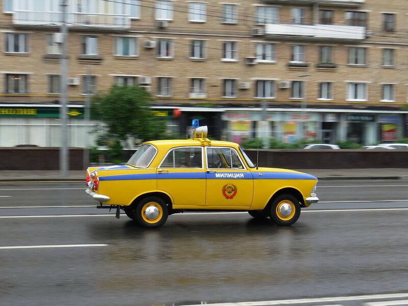 Москвич -408 _630
