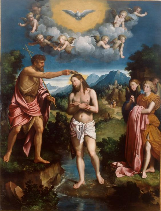 1540-1545 ок..jpg