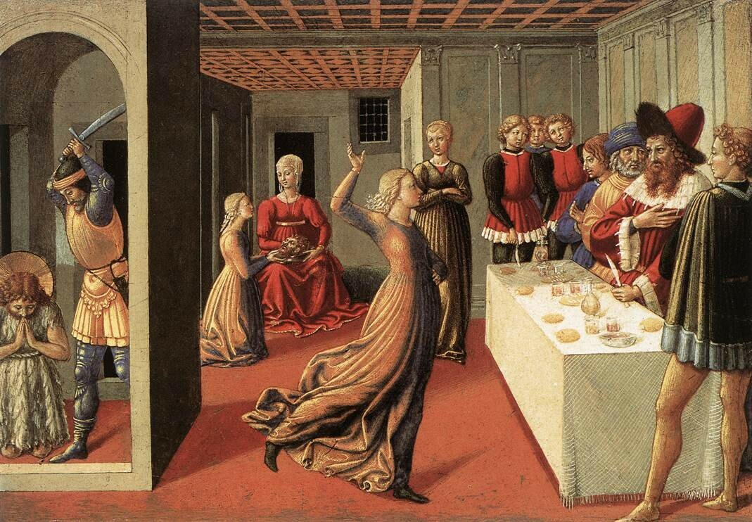 Gozzoli,_Benozzo_-_The_Dance_of_Salome_-_1461-62.jpg