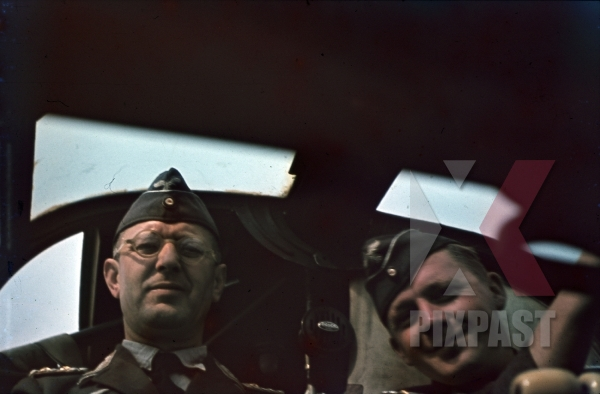 stock-photo-ww2-color-luftwaffe-field-division-2nd-lufllotte-russia-minsk-1941-pilot-cockpit-controls-airplane-plane-bomber-8513.jpg