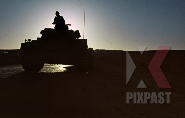 stock-photo-german-afrika-korp-panzer-at-sunset-africa-1942-9918.jpg