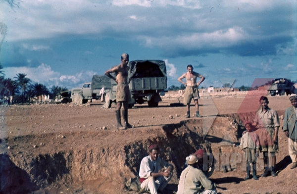 stock-photo-german-afrika-korp-soldiers-with-local-people-north-africa-1942-9880.jpg