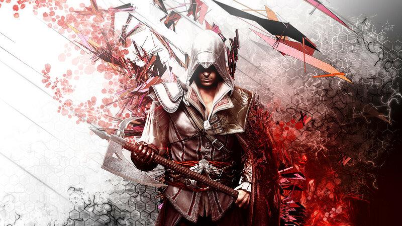 Assassin-Creed-2-Crack.jpg