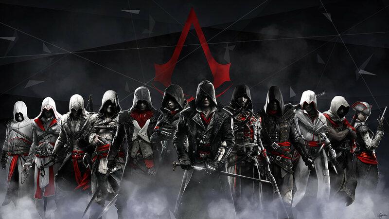 Assassins-Creed-Syndicate-Wallpaper-HD-5.jpg