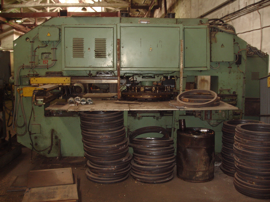 Продается станок токарно винторезный 16Е20, 1985г выпуска.png