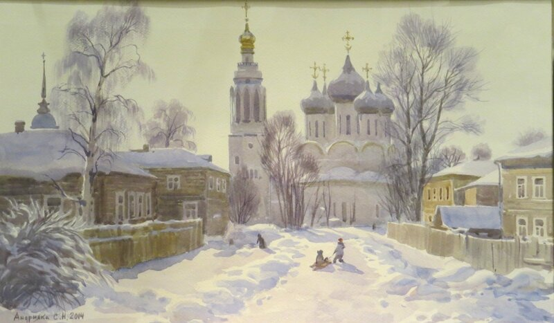 https://img-fotki.yandex.ru/get/215222/140132613.591/0_21ece0_d6de4294_XL.jpg