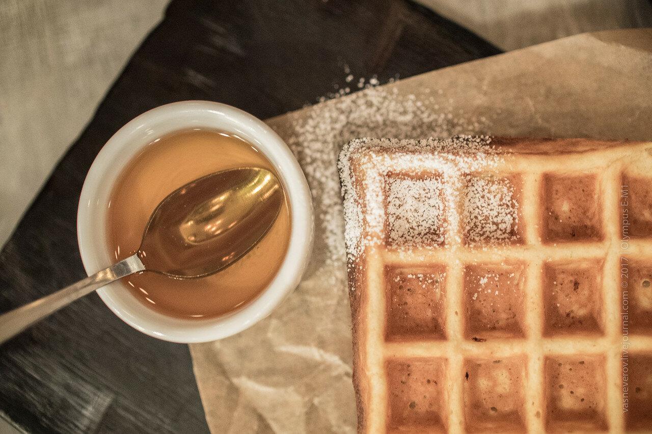 waffle story вафлстори вафли франция москва ресторан vasneverov