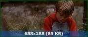 http//img-fotki.yandex.ru/get/215222/170664692.14a/0_183ebb_5188dafc_orig.png
