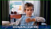 http//img-fotki.yandex.ru/get/215222/170664692.15c/0_1904c2_c6c547b0_orig.png
