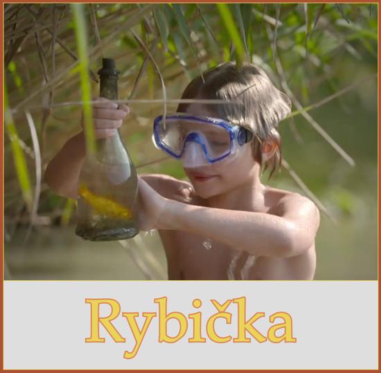 http//img-fotki.yandex.ru/get/215222/176260266.c8/0_252588_f3fc8f0e_orig.jpg
